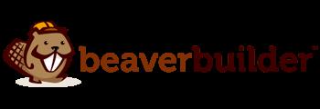attesa-logo-beaver-builder