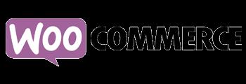 attesa-logo-woocommerce
