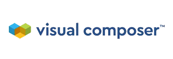 attesa-logo-visual-composer